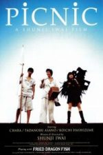 Nonton Film Picnic (1996) Subtitle Indonesia Streaming Movie Download