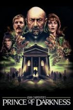 Nonton Film Prince of Darkness (1987) Subtitle Indonesia Streaming Movie Download