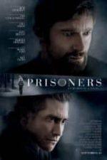 Nonton Film Prisoners (2013) Subtitle Indonesia Streaming Movie Download