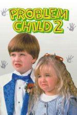 Nonton Film Problem Child 2 (1991) Subtitle Indonesia Streaming Movie Download