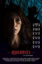 Nonton Film Quarries (2016) Subtitle Indonesia Streaming Movie Download