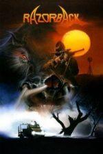 Nonton Film Razorback (1984) Subtitle Indonesia Streaming Movie Download