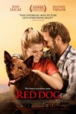 Nonton Film Red Dog (2011) Subtitle Indonesia Streaming Movie Download