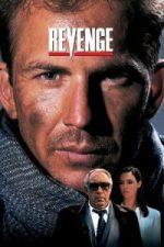 Nonton Film Revenge (1990) Subtitle Indonesia Streaming Movie Download