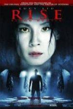 Nonton Film Rise: Blood Hunter (2007) Subtitle Indonesia Streaming Movie Download
