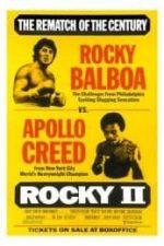 Nonton Film Rocky II (1979) Subtitle Indonesia Streaming Movie Download