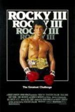Nonton Film Rocky III (1982) Subtitle Indonesia Streaming Movie Download