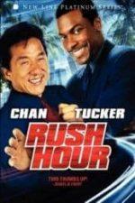 Nonton Film Rush Hour (1998) Subtitle Indonesia Streaming Movie Download