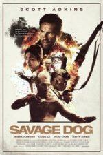Nonton Film Savage Dog (2017) Subtitle Indonesia Streaming Movie Download