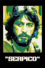 Nonton Film Serpico (1973) Subtitle Indonesia Streaming Movie Download