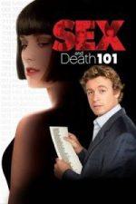 Nonton Film Sex and Death 101 (2007) Subtitle Indonesia Streaming Movie Download