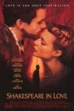 Nonton Film Shakespeare in Love (1998) Subtitle Indonesia Streaming Movie Download