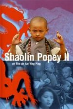Nonton Film Shaolin Popey II: Messy Temple (1994) Subtitle Indonesia Streaming Movie Download