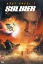 Nonton Film Soldier (1998) Subtitle Indonesia Streaming Movie Download