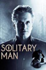 Nonton Film Solitary Man (2009) Subtitle Indonesia Streaming Movie Download
