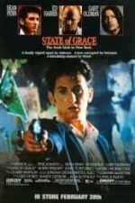 Nonton Film State of Grace (1990) Subtitle Indonesia Streaming Movie Download