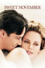 Nonton Film Sweet November (2001) Subtitle Indonesia Streaming Movie Download