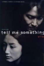 Nonton Film Tell Me Something (1999) Subtitle Indonesia Streaming Movie Download