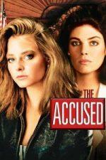 Nonton Film The Accused (1988) Subtitle Indonesia Streaming Movie Download