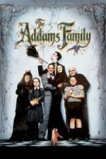 Nonton Film The Addams Family (1991) Subtitle Indonesia Streaming Movie Download