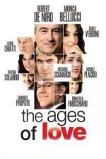 Nonton Film The Ages of Love (2011) Subtitle Indonesia Streaming Movie Download