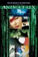 Nonton Film The Animatrix (2003) Subtitle Indonesia Streaming Movie Download