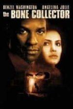 Nonton Film The Bone Collector (1999) Subtitle Indonesia Streaming Movie Download