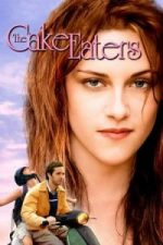 Nonton Film The Cake Eaters (2007) Subtitle Indonesia Streaming Movie Download