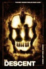 Nonton Film The Descent (2005) Subtitle Indonesia Streaming Movie Download