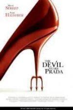 Nonton Film The Devil Wears Prada (2006) Subtitle Indonesia Streaming Movie Download