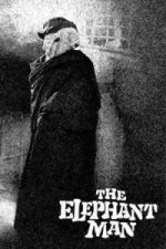 Nonton Film The Elephant Man (1980) Subtitle Indonesia Streaming Movie Download