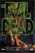 Nonton Film The Evil Dead (1981) Subtitle Indonesia Streaming Movie Download