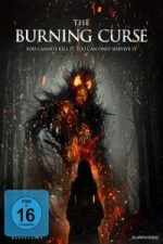 Nonton Film The Hollow (2015) Subtitle Indonesia Streaming Movie Download