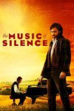 Nonton Film The Music of Silence(La musica del silenzio) (2017) Subtitle Indonesia Streaming Movie Download