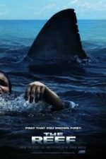 Nonton Film The Reef (2010) Subtitle Indonesia Streaming Movie Download