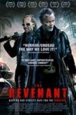 Nonton Film The Revenant (2009) Subtitle Indonesia Streaming Movie Download