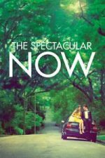 Nonton Film The Spectacular Now (2013) Subtitle Indonesia Streaming Movie Download
