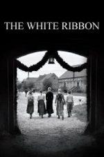 Nonton Film The White Ribbon (2009) Subtitle Indonesia Streaming Movie Download