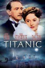 Nonton Film Titanic (1953) Subtitle Indonesia Streaming Movie Download