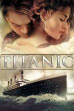 Nonton Film Titanic (1997) Subtitle Indonesia Streaming Movie Download