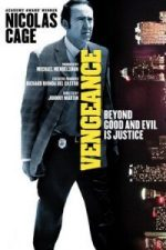Nonton Film Vengeance: A Love Story (2017) Subtitle Indonesia Streaming Movie Download