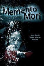 Nonton Film Whispering Corridors 2: Memento Mori (1999) Subtitle Indonesia Streaming Movie Download