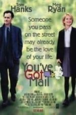 Nonton Film You've Got Mail (1998) Subtitle Indonesia Streaming Movie Download