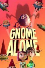Nonton Film Gnome Alone(2017) Subtitle Indonesia Streaming Movie Download