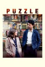 Nonton Film Puzzle (2018) Subtitle Indonesia Streaming Movie Download