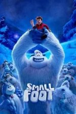 Nonton Film Smallfoot (2018) Subtitle Indonesia Streaming Movie Download