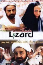 Nonton Film The Lizard (Marmoulak) (2004) Subtitle Indonesia Streaming Movie Download
