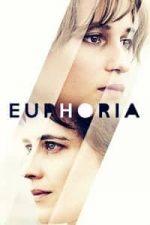 Nonton Film Euphoria (2018) Subtitle Indonesia Streaming Movie Download