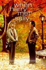 Nonton Film When Harry Met Sally… (1989) Subtitle Indonesia Streaming Movie Download