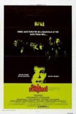 Nonton Film The Sentinel (1977) Subtitle Indonesia Streaming Movie Download